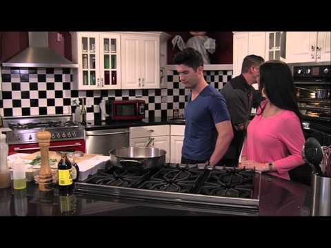 Healthy Seniors | Health Trust TV | Episode 10
