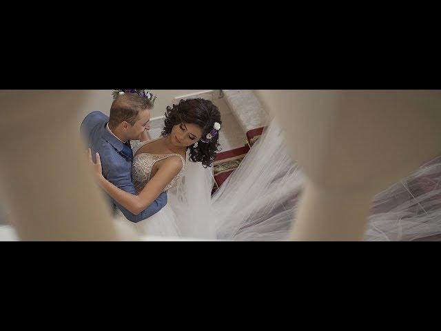 Elena & Tudor moments