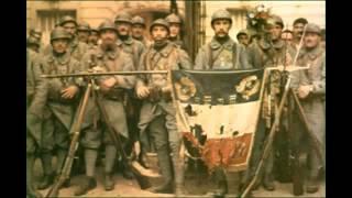 Les origines de la première Guerre Mondiale   Henri Guillemin