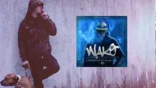 Wako - Cherry 2 Remix (feat. CandyMane)