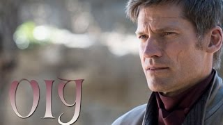 Jaime Lannister | Game of Thrones | Character Tributes 19