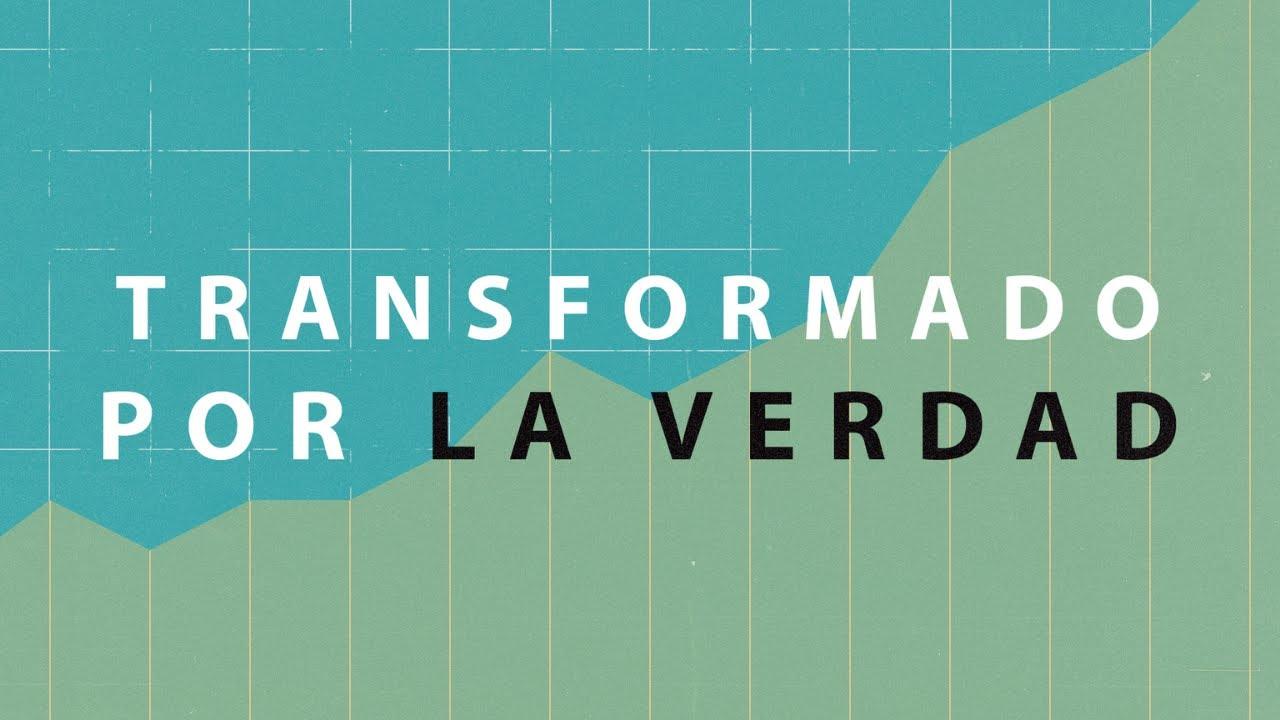 Download 🇪🇦 TRANSFORMADO POR LA VERDAD | Pastor Javier Chafloque