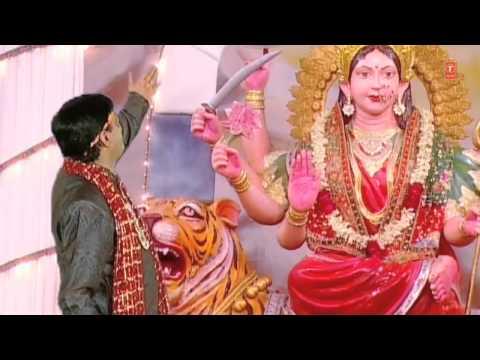 Jaisa Chaho Mujh Ko Samajhna By Ram Avtar Sharma [Full HD Song] I Chalo Maa Ke Bhawan Pe