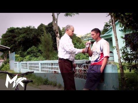 El Viejo Pastor - Abimelec Sanchez (Video Oficial) 2018