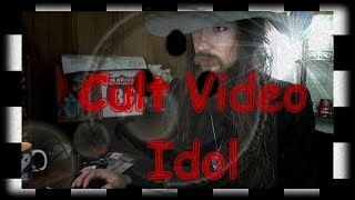 Meet Allen Marcus: Cult Video Idol (POET)