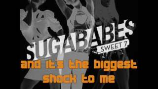 Little Miss Perfect - Sugababes [HD Music with Lyrics]