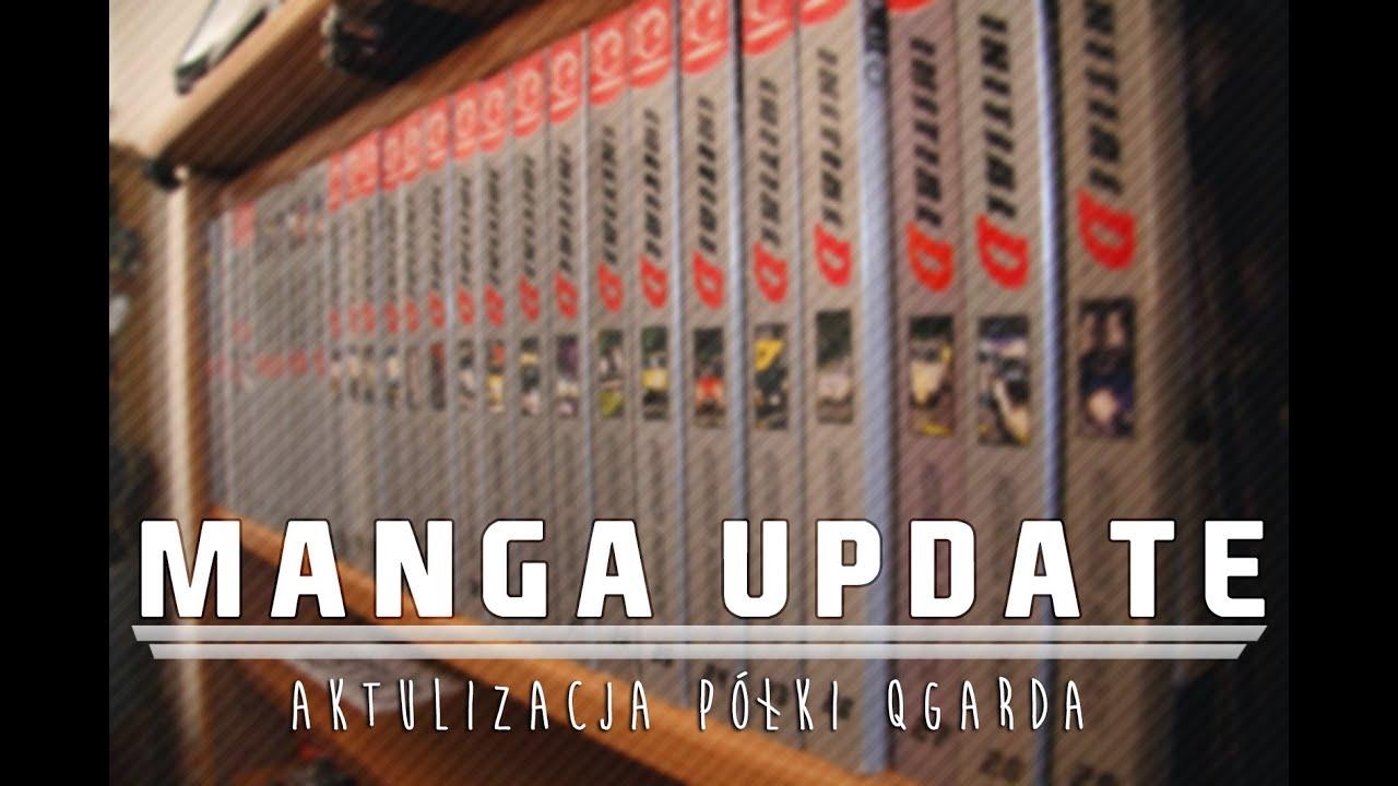 Download Mangowa Kolekcja update - 08.09.2015