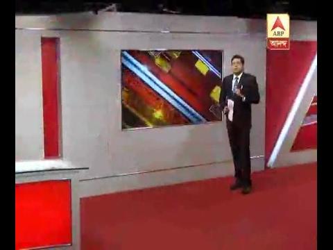 Ghanta Khanek Sange Suman (03.02.2017)- Rosevalley case: KP Summons ED officer Manoj Kumar