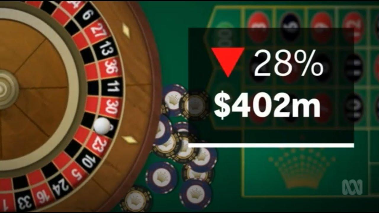 26 casino properties spread across 12 us markets