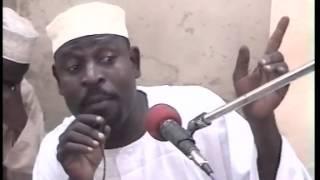 Sheikh Hilal Kipozeo Kumkumbuka Allah 2017 Video