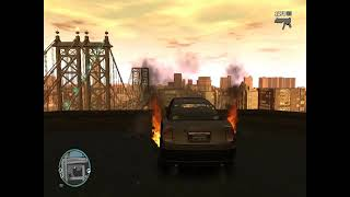 GTA IV Montage 1080p Full HD