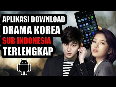 Film Semi Korea Terbaru 2019 Indoxxi Sub Indo Mp4 Full Movie