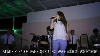 Gulinur - Aravay