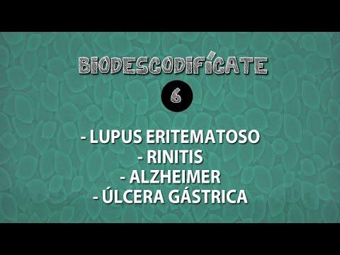 BIODESCODIFÍCATE - 06