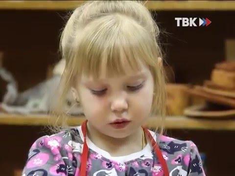 """Выпуск новостей """"ТВ-Коряжма"""" 01.12.15"""