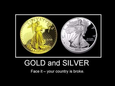 Gold and Silver for Life - Investment Strategies 2016 - Buy Gold and Silver At/Below Market Prices