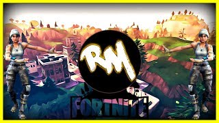 """FORTNITE"" [Flapper Song Remix!] -Remix Maniacs"