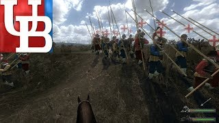 How To Download Acw Mod