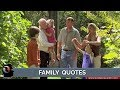 Family Quotes by Unknown Authors: Wolfgang Riebe