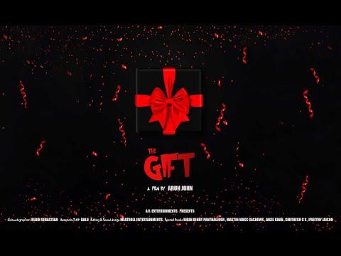 The Gift | Malayalam Short Film | Arun John | Meatroll Entertainment