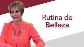 Gambar cover Rutina de Belleza