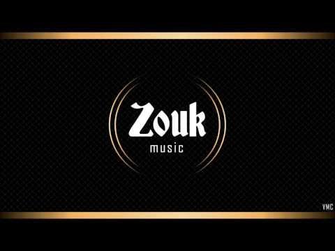 Poison - Kaysha Feat. Mika Mendes e Loony Johnson (Zouk Music)