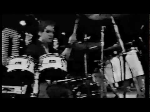Simple Minds Calling Your Name Belgium TV 1980 Follies