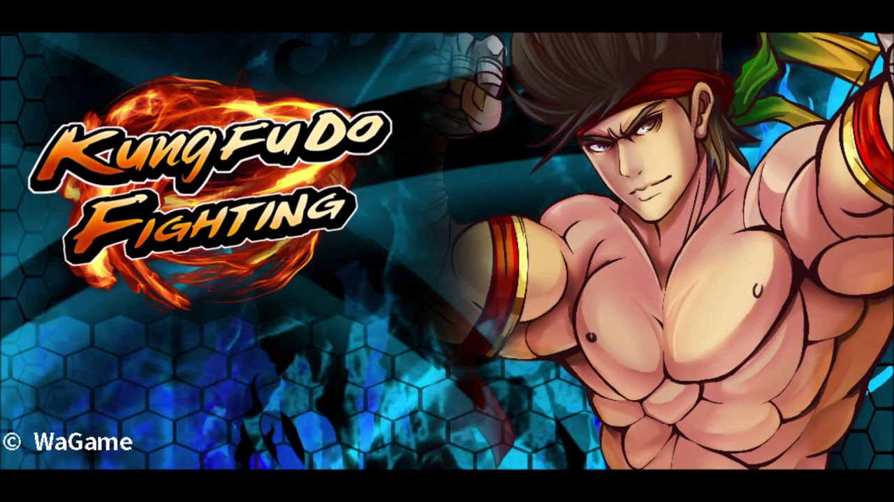 Download Kung Fu Do Fighting