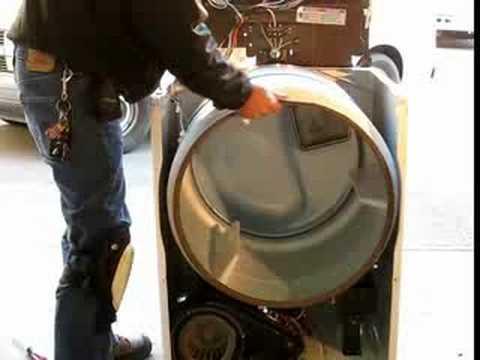 kenmore-dryer-repair-video-10