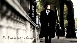 Watch Lee Mead The Best Is Yet To Come video