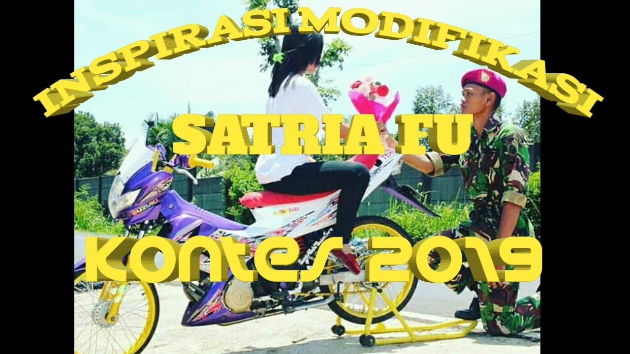 Download satria fu kontes 3gp 4 3 flv webm pc v