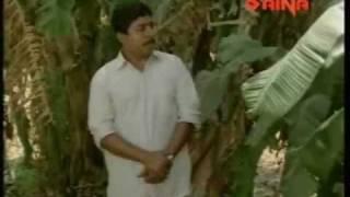 Sreenivasan - Malayalam Film Comedy - Vadakkunokkiyanthram