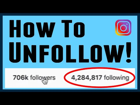 how-to-unfollow-everyone-on-instagram-fast-(without-getting-a-block)-after-follow/-unfollow-method