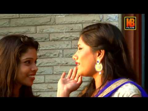 गरमा गरम सटावे लगले || Bhojpuri Double Meaning Song ## Ramesh Dubey || Kb Films