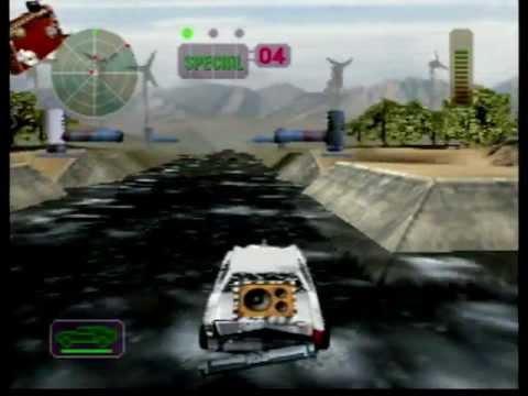 Скачать игры для PS3 через торрент