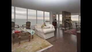 Sold - 2 Bedroom Condo For Sale In Toronto