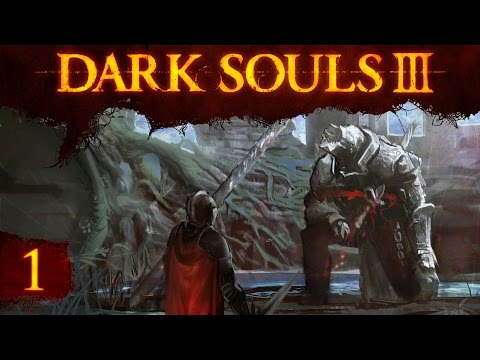 the dumbshits guide to dark souls