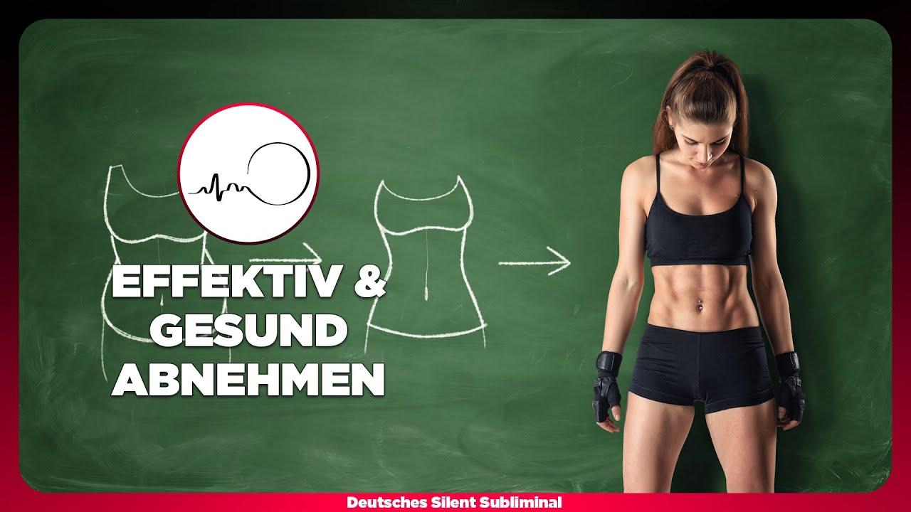 Youtube cardio30 zum schnellen Abnehmen am ganzen Körper