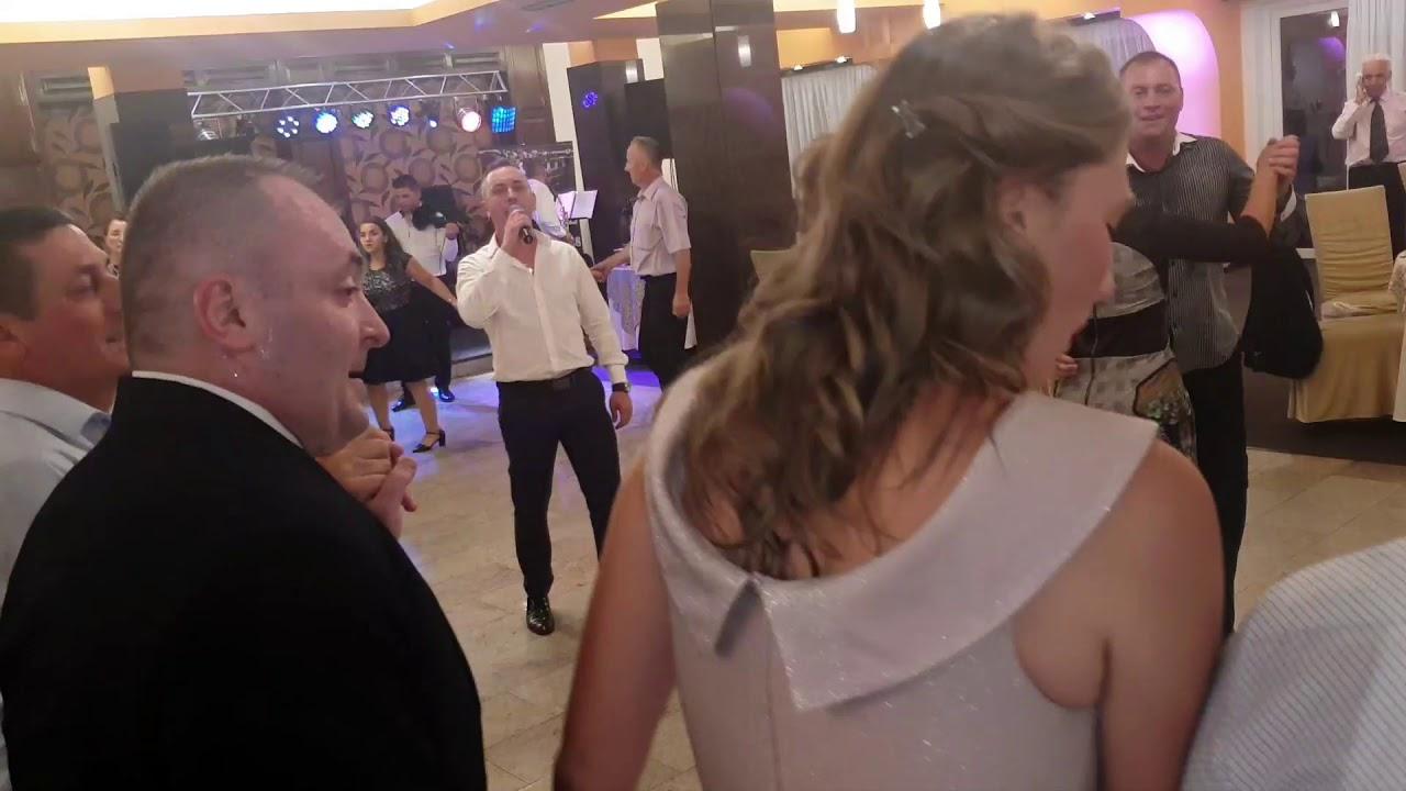 Formatie Nunta Brasov Formatia Ideal Brasov Sirba Moldova