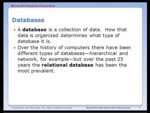 fundamentals of a relational database Schaum's outline of fundamentals of relational databases: 9780071361880:  computer science books @ amazoncom.