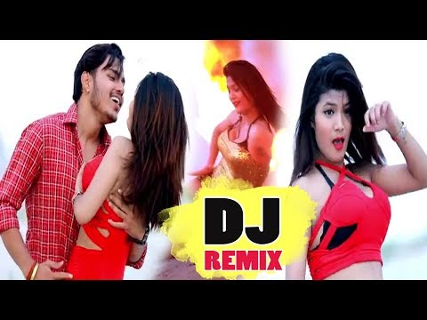 #Ankush Raja का  सबसे हिट गाना - Aag Pani E Jawani - #DJ REMIX VIDEO SONG - Bhojpuri Dj Song 2019