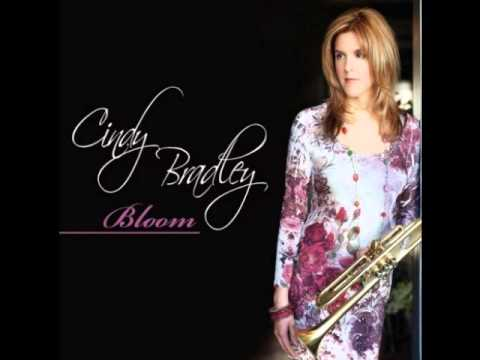 Cindy Bradley - Brooklyn Bounce