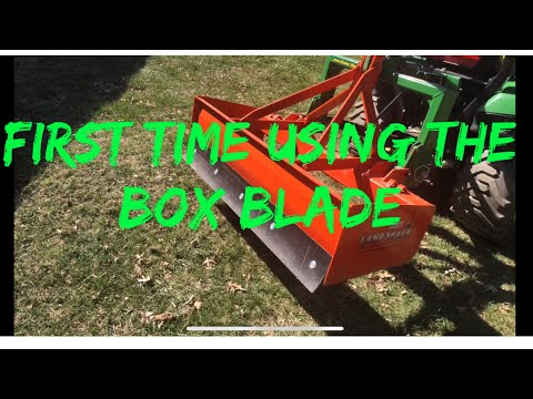 box-blade-on-1023e-1025r.-using-for-the-first-time