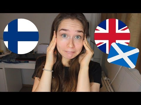 Differences I Noticed When Moving Back To Finland | Reverse Culture Shock?