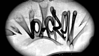 Nieodwracalnie - Mafias VOA