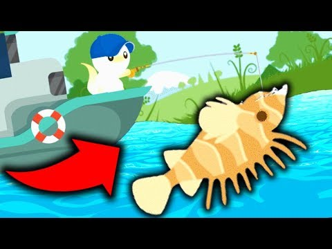 SAMP HACK AUTO BOT FISH 2K18 (Bugged/Nephrite/OG) from YouTube · Duration:  9 minutes 8 seconds  · 6.000+ views · uploaded on 26.08.2017 · uploaded by GooD
