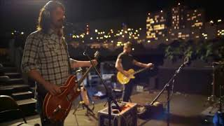 Foo Fighters - Smells Like Teen Spirit, Come as You Are & Lithium (Nirvana Cover)