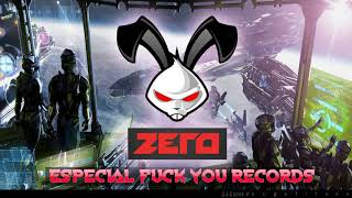 ZERO - SESION ESPECIAL FUCK YOU RECORDS (NEWSTYLE,JUMPSTYLE,DANCE)