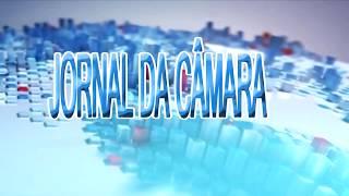 Jornal da Câmara - 12.09.2017