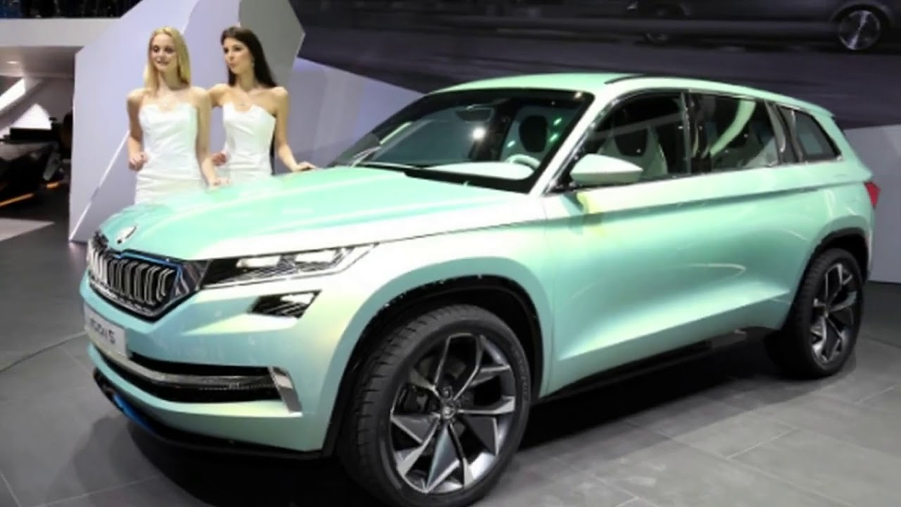 2019 skoda kodiaq hybrid and this engine has been first. Black Bedroom Furniture Sets. Home Design Ideas